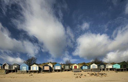 Beach Huts (002).jpg