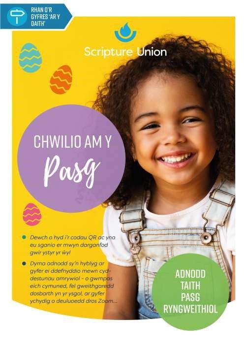 Chwilio am y Pasg cover (002).jpg