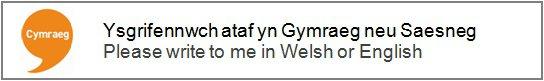 Iaith Gwaith -Working Welsh e-mail footer.jpg