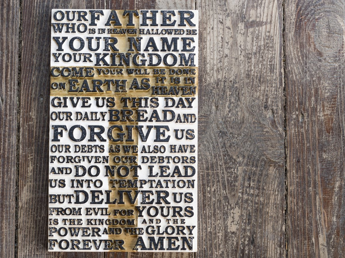 Lord's Prayer 1.jpg