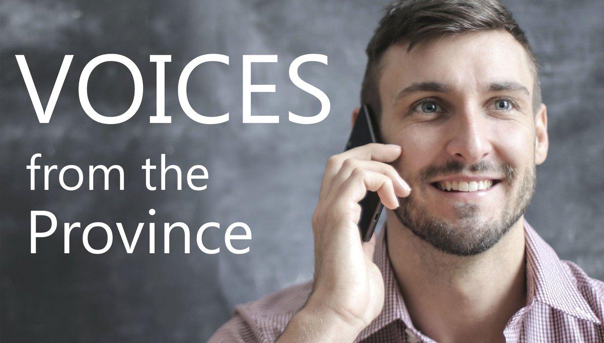 Voices Banner.jpg