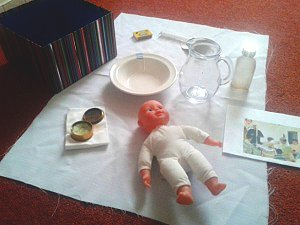 baptism-box-contents-300x225.jpg