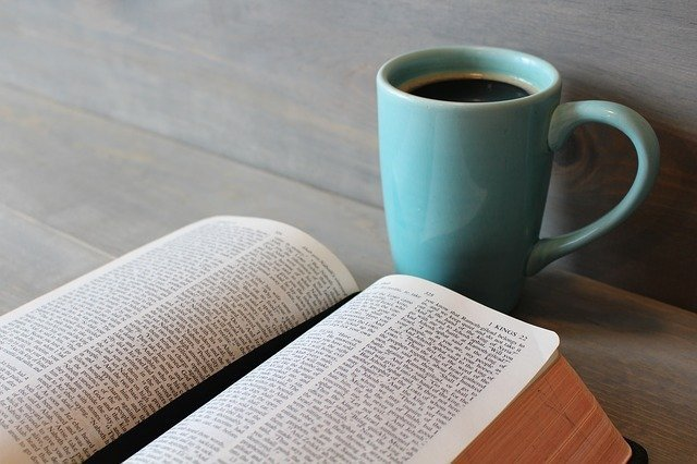 bible-896220_640.jpg