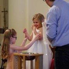 christening (002).jpg